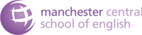 Manchester Central School of English